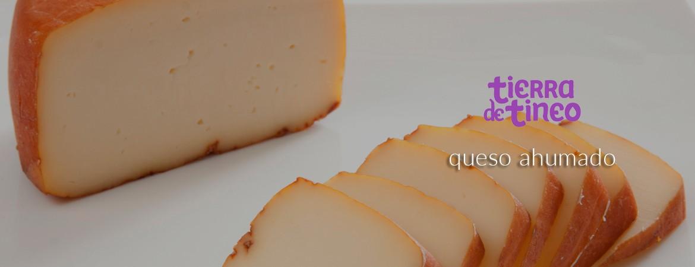 Fondo Quesos Asturias